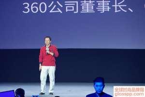 资讯《琅琊榜》王凯代言:奇虎 360 推出360手机奇酷旗舰 极客版